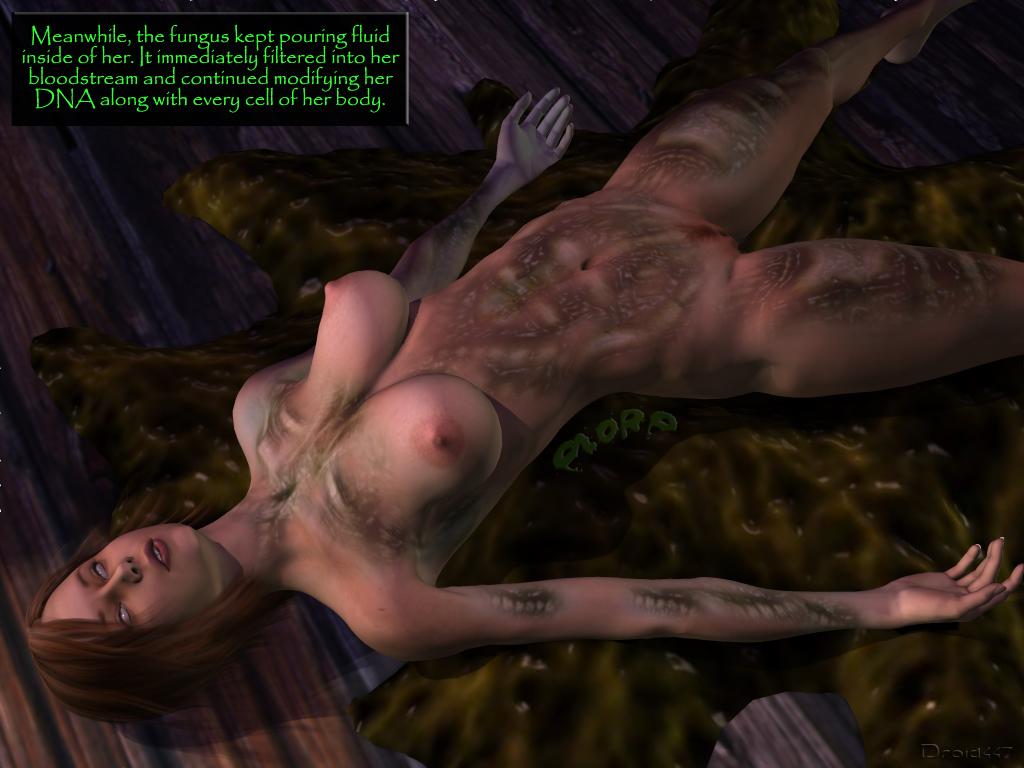 sexy stories ufo sex stellung
